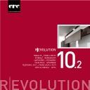Revolution 10.2