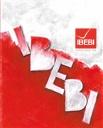 IBEBI 2019