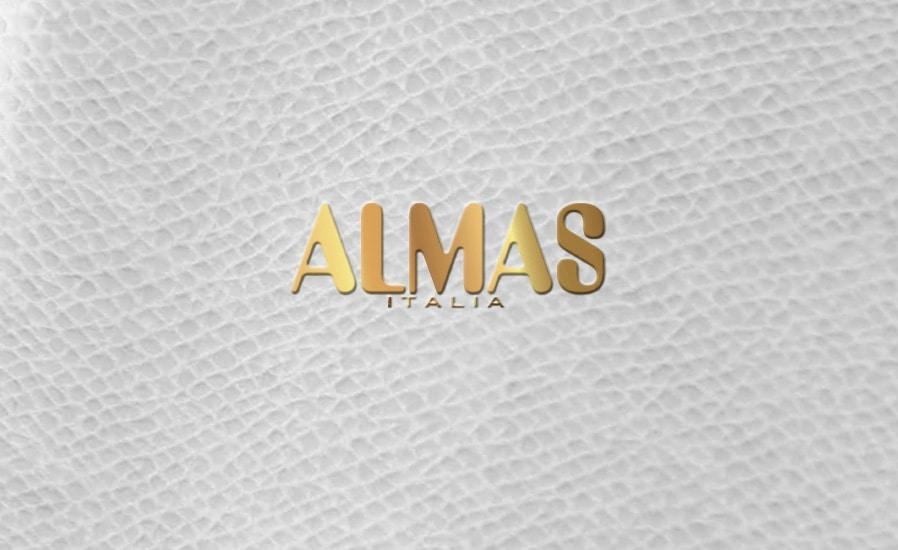 Almas Srl