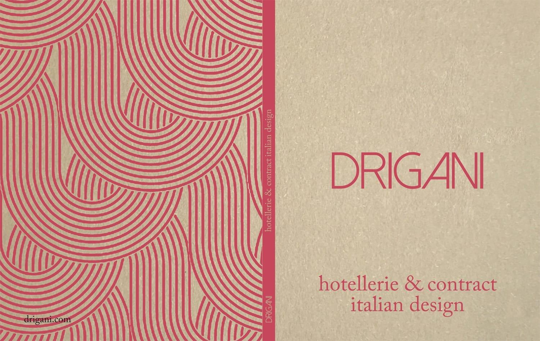 Drigani Galliano Snc