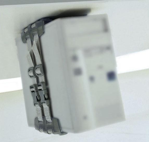 Belt, Mobilier de bureau, support de PC