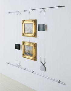 Koala picture, Communication système de mur pour le bureau