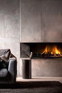 Ciary, Set d'accessoires de cheminée
