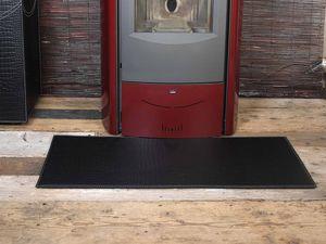 T-100, Accessoires pour cheminées et poêles, pour des hôtels et résidences