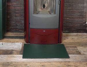 Accessoires pour cheminées et poêles