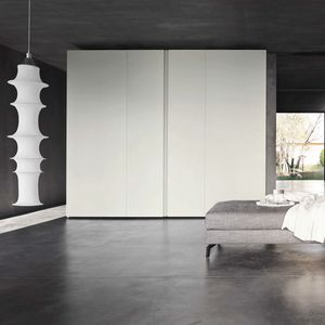 Sintesi, Armoire design contemporain