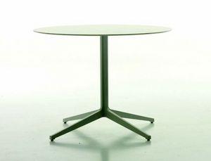4797 Ypsilon, Base de table, aussi pour l'extérieur