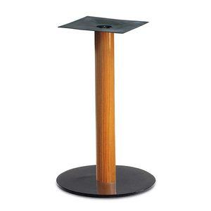 Art.220, Base ronde pour les tables , base de table adapté pour la maison et le restaurant