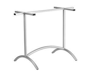 Art.325, Contrat base de la table, cadre en métal