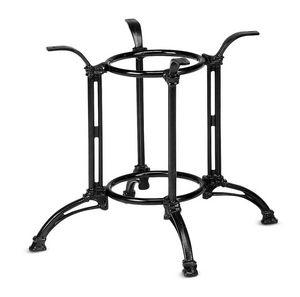 Art.820, Cast base de la table de fer, pour l'usage domestique et de contrat