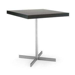 Art.Max/4, Base de table pour bar, restaurant et hôtel