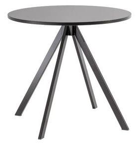 Art.Split, Base de table aux lignes futuristes et géométriques