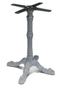 TG08B, Tableau de base, cadre en métal, pour une utilisation classique et rustique