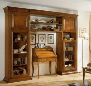 Art.0744/L, Mobilier classique de style pour salons