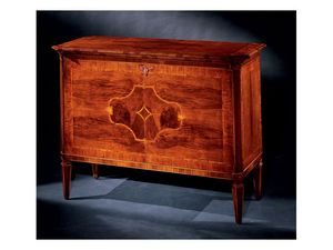 Maggiolini sideboard 765, Buffet classique luxe pour salle à manger