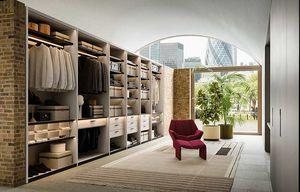 Shop, Élégant et pittoresque walk-in