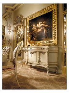 The fountain of love – H 3008, Peinture à l'huile d'inspiration classique