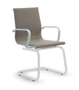 UF 580 / S, Chaise de bureau client