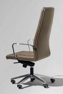 Venus-P, Chaise de bureau de direction