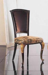 231SI, Chaise de style classique