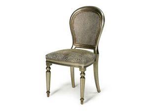 Art.152 chair, Chaise de style classique pour les salles à manger