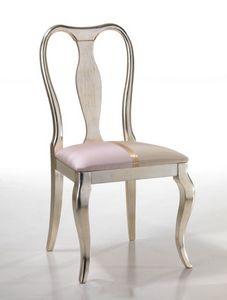 Spini Srl, Chaises, canapés, fauteuils