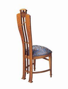 SE25 chaise, Président luxe classique, plaqué dans la bruyère, la ligne anatomique