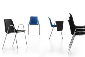 Vicenza, Chaise équipée pour conférences
