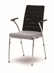 Tonon International Srl, Fauteuils