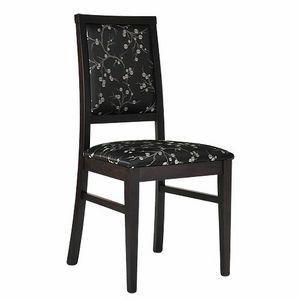 316, Chaise moderne pour restaurant et bar