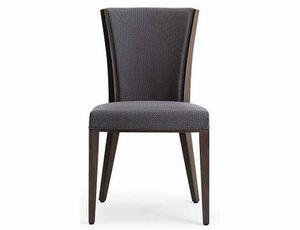 Ada-S, Chaise ignifuge pour les secteurs de l'hospitalité