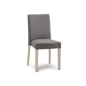 C03BSTK, Chaise rembourrée pour salle à manger