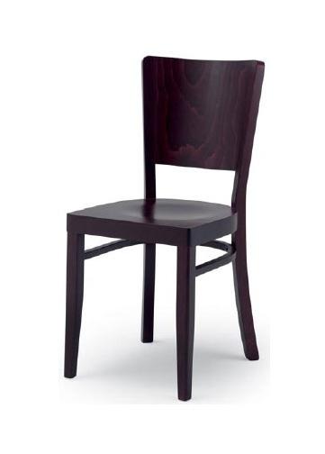 300, Chaise en bois à usage résidentiel et contrat