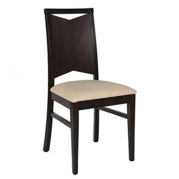 333 B, Chaise idéal pour manger des restaurants et des hôtels
