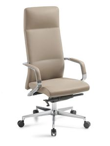 Ligne haute, Chaise de bureau