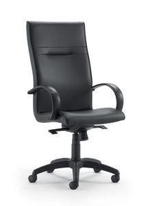 UF 514 / A, Chaise de bureau exécutif