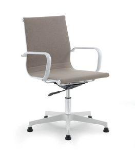 UF 580 / B, Chaise de bureau ex�cutif