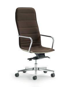 UF 592 / A, Chaise de bureau exécutif