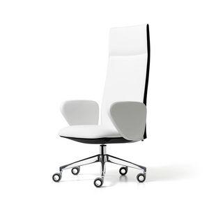 Velvet directionnel, Chaise de bureau