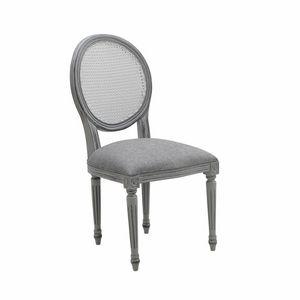 Mozaic 0355, Chaise de style classique