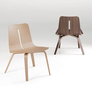 Caimi Brevetti Spa, Chaises et tables