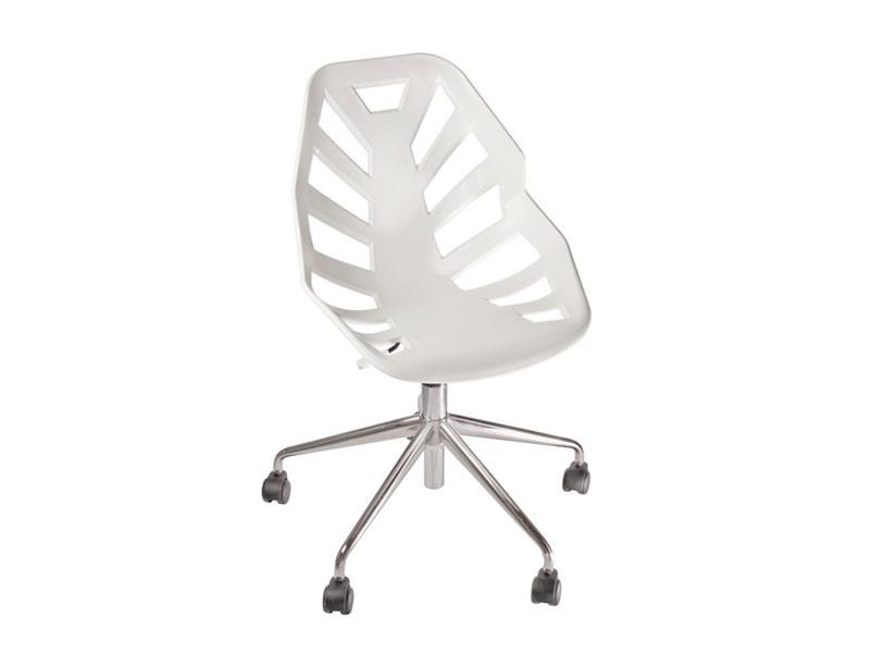 Ninja 5R, Opérationnelle chaise de bureau, enveloppe polymère