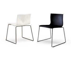 Busnelli, DESIGN-Chaises