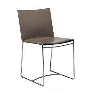 Matt, Contract Chairs