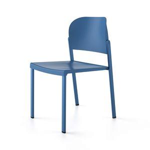 Bio, Chaise écologique