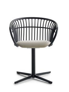 Crassevig Srl, Petits fauteuils