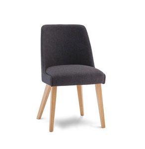 C64, Chaise pour restaurant