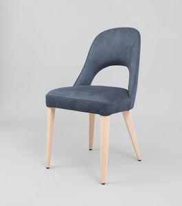 M34, Chaise rembourrée