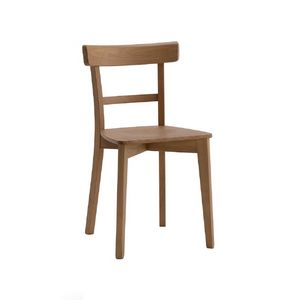 Friultone Chairs Srl, News 2020