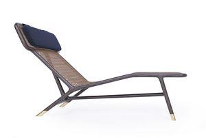 Joyce 3823/F, �l�gante chaise longue